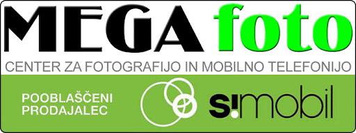 www.megafoto.si