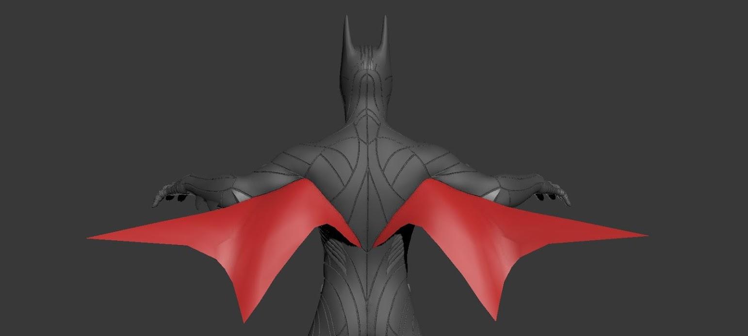 wingedRear.jpg