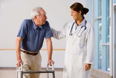 Đột biến gen có thể liên quan đến bệnh Parkinson