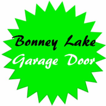 Garage Door Repair Bonney Lake about