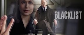 images+%2835%29 Download The Blacklist AVI + RMVB Legendado Baixar