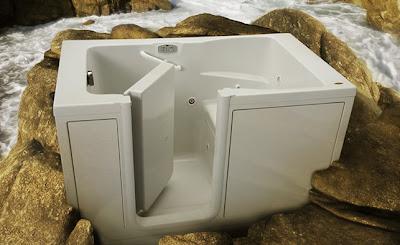 Disability Bathroom Tubs Jacuzzi Disabled Bathroom