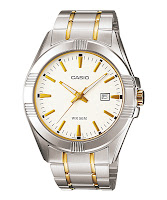 Casio Standard : MTP-1308SG
