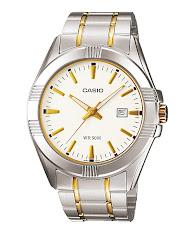 Casio Standard : LTP-V006SG