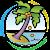 ecaribay.com GPlus Icon