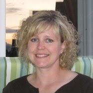 Tammy Reynolds