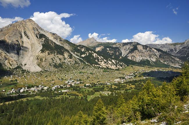 gr5-mont-blanc-briancon-vallee-claree.jpg