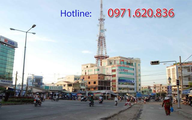 Đăng Ký Internet Và Truyền Hình Internet FPT Kiên Giang