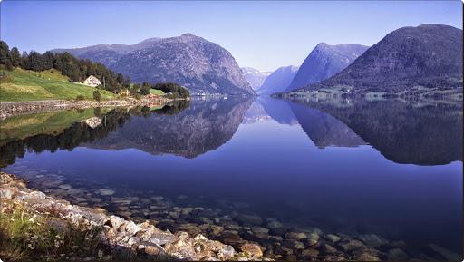 Fjord Country, Norway.jpg