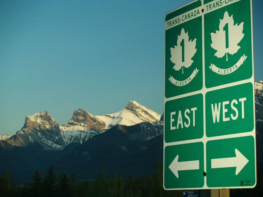 Kanada 2010
