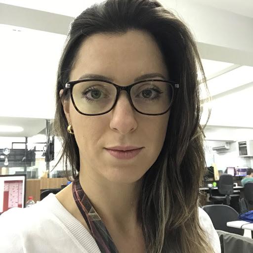 Luciane Baldo