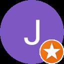 Jörgen de Landmeter