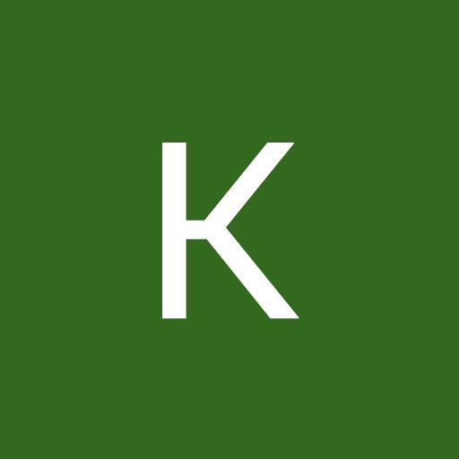 kwaclaw
