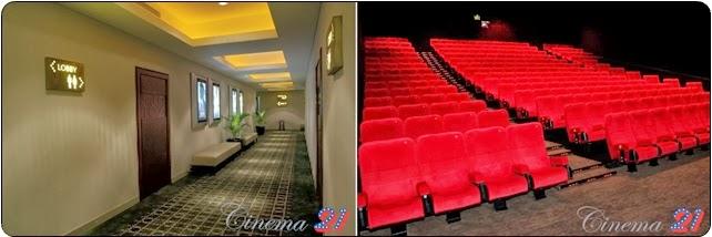Cinema XXI Hadir di Jayapura
