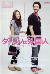 My darling is a foreigner - Người yêu tôi là người nước ngoài