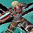 D'Artagnan Laning avatar image