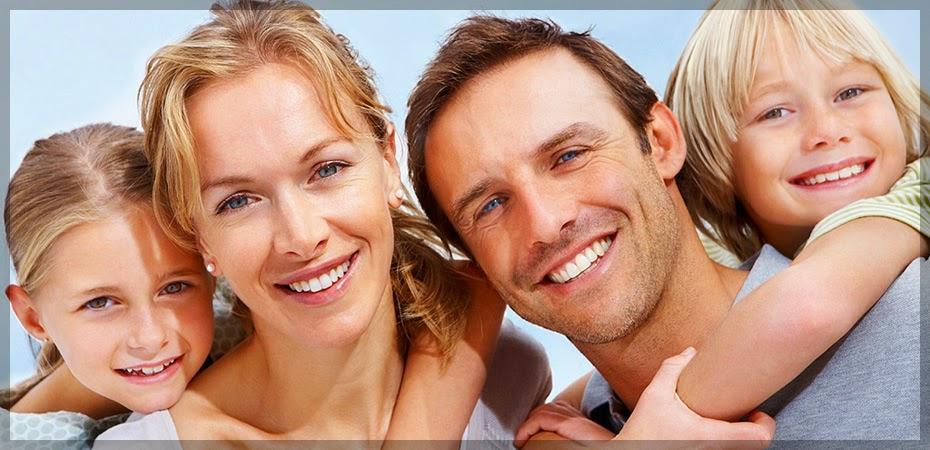 Άγγελος Πλουμπής, Οδοντίατρος | Οδοντιατρείο στην Κω | Οδοντίατρος Κως