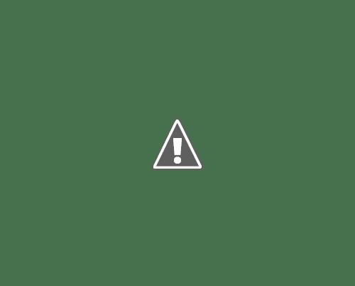 Автомобильный GPS навигатор Garmin nuvi 500