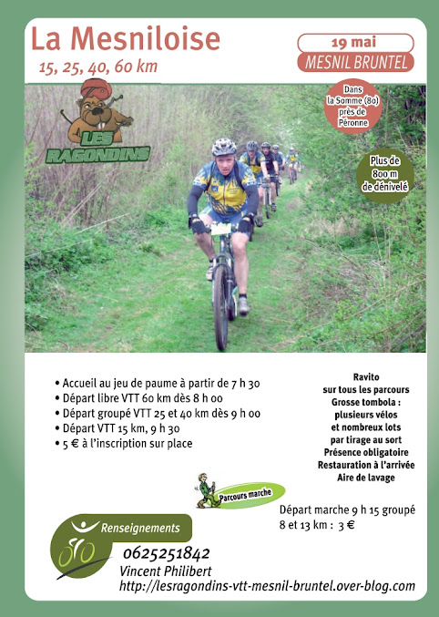 19/05/13 - La Mesniloise TER2013+-+17