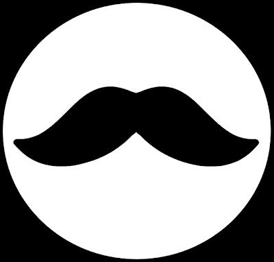 Imágenes de bigotes