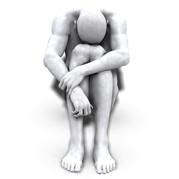Crise de boulimie 5