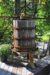 Annapolis Highland Vineyards