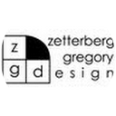 Greg Zetterberg