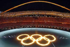 25000 dispositivos juegos olimpicos Londres 2012