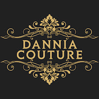 Dannia Couture contact information