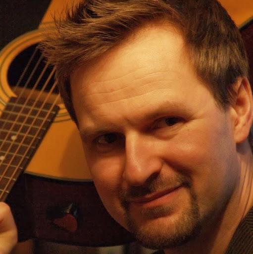 Mariusz Sieraczkiewicz