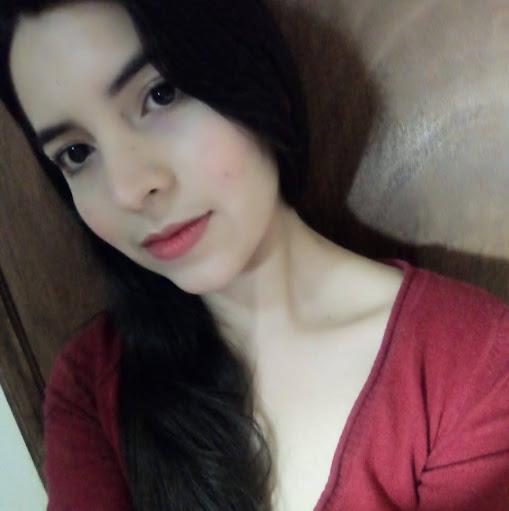 Alejandra.Muro