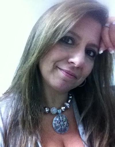 Joanne Amante