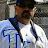 Robert Rodriguez avatar image