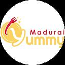 Yummy Madurai