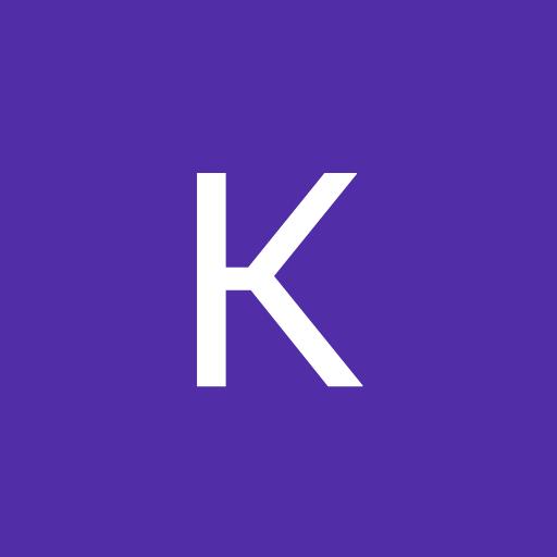 Kevin Keleher