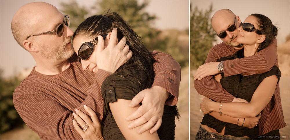 Свадебный фотограф в Запорожье, Love Story, фотограф Светлана Минакова