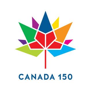 Canada_150.jpg