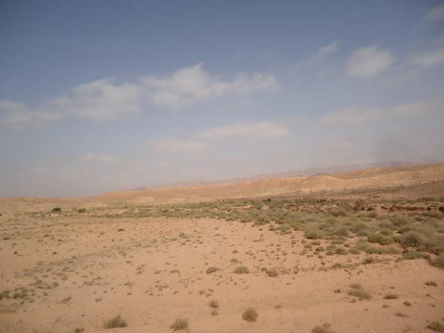 Marrocos 2011  DSC03541