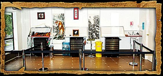 About Tattooing at the Body Art Temple  Body Art Temple