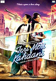 hindi love movies