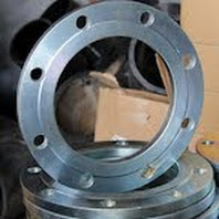 Backing ring | Flange untu pipa HDPE