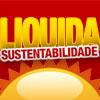 coluna zero, meio ambiente, sustentabilidade, consumo consciente, utopia, economia, liquidação