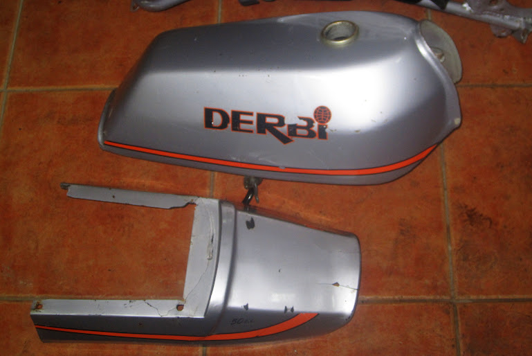 Derbi Sport Coppa - Coppa by Motoret - Página 4 IMG_2790
