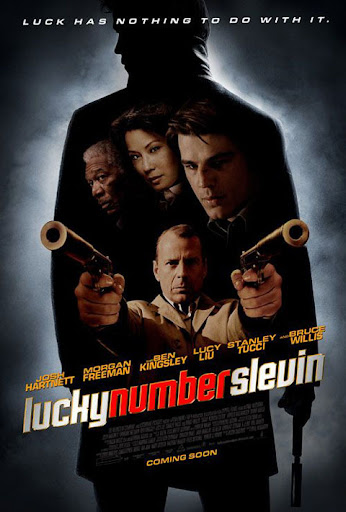 Con-SE1BB91-May-ME1BAAFn-Lucky-Number-Slevin-2006