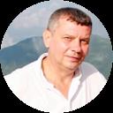 Gennady Prosorov