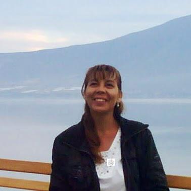 Martha Ramos