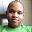 Chard Phebe avatar image