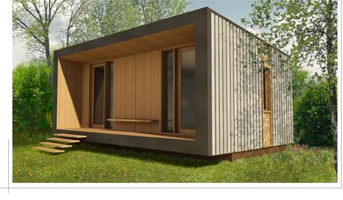 Bureau de jardin tout savoir sur les bureaux de jardin for Bureau de jardin en bois