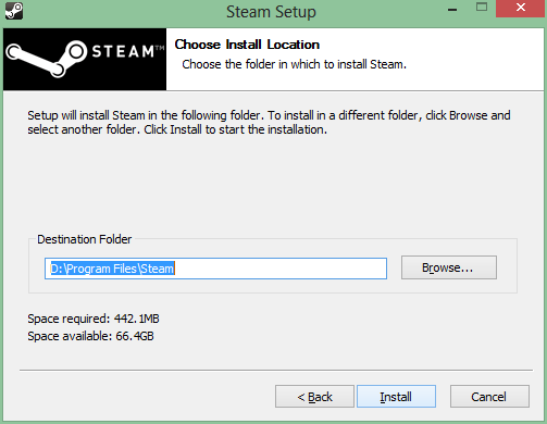 Dota 2 Starter Guide Screenshot+2014-03-27+20.17.22