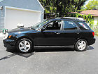2002 SUBARU WRX IMPREZA with Low Miles!